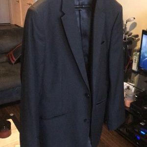 Perry Ellis Suits & Blazers - Perry Ellis Suit jacket